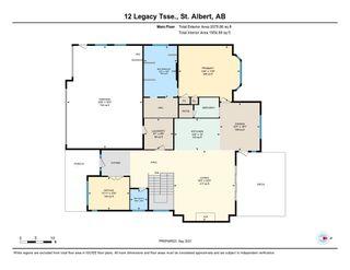 Photo 41: : St. Albert House for sale : MLS®# E4262736