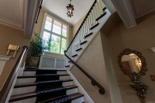 Photo 9: 1524 Shasta Pl in Victoria: Vi Rockland House for sale : MLS®# 882939