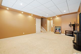 Photo 21: 91 Procter Place in Regina: Hillsdale Residential for sale : MLS®# SK841603