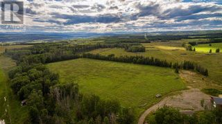 Photo 8: 20052 UPPER HALFWAY ROAD in Fort St. John (Zone 60): Agriculture for sale : MLS®# C8037586