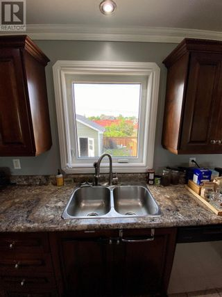 Photo 5: 22 Evergreen Boulevard in Lewisporte: House for sale : MLS®# 1233677
