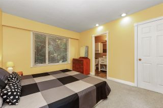 Photo 7: 2232 PARK Crescent in Coquitlam: Chineside House for sale : MLS®# R2559669