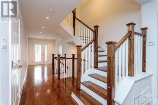 Photo 8: 117 MONTAUK PRIVATE in Ottawa: House for rent : MLS®# 1258101