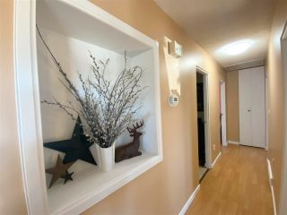 Photo 38: 162 Maple Crescent: Wetaskiwin House for sale : MLS®# E4241347