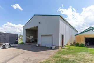 Photo 41: 58305 R.R. 235: Rural Westlock County House for sale : MLS®# E4248357