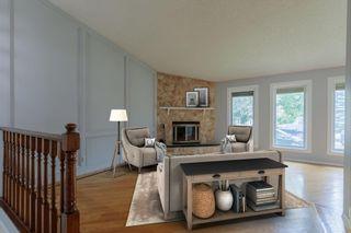 Main Photo: 56 Castlegrove Place NE in Calgary: Castleridge Detached for sale : MLS®# A1155781