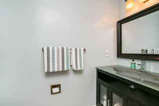 Photo 34: 3054 108 Street in Edmonton: Zone 16 Townhouse for sale : MLS®# E4228710