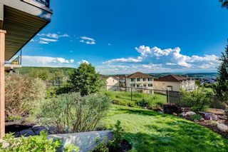 Photo 47: 109 SUNSET View: Cochrane Detached for sale : MLS®# C4255267