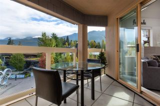 """Photo 13: 316 4338 MAIN Street in Whistler: Whistler Village Condo for sale in """"TYNDALL STONE LODGE"""" : MLS®# R2506710"""