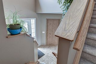 Photo 27: 165 Coventry Court NE in Calgary: Coventry Hills Detached for sale : MLS®# A1112287