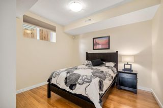 Photo 30: 138 Rockyspring Circle NW in Calgary: Rocky Ridge Detached for sale : MLS®# A1141489