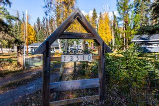 Photo 2: 13510 BERGMAN Road in Prince George: Miworth House for sale (PG Rural West (Zone 77))  : MLS®# R2624454