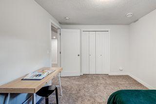 Photo 34: 252 Parkland Crescent SE in Calgary: Parkland Detached for sale : MLS®# A1102723