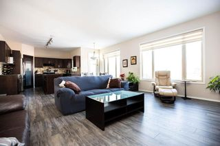 Photo 3: 16 Caribou Crescent in Winnipeg: South Pointe Residential for sale (1R)  : MLS®# 202109549