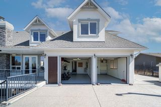 Photo 13: 17 Aspen Ridge Close SW in Calgary: Aspen Woods Detached for sale : MLS®# A1097029