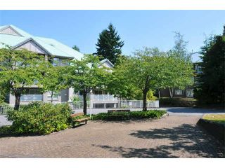 """Photo 1: 304 15140 29A Avenue in Surrey: King George Corridor Condo for sale in """"The Sands"""" (South Surrey White Rock)  : MLS®# F1435329"""