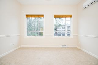 Photo 22: 504 3585 146A Street in Surrey: King George Corridor Condo for sale (South Surrey White Rock)  : MLS®# R2618066
