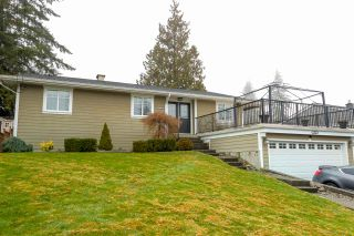 """Photo 2: 1472 EASTERN Drive in Port Coquitlam: Mary Hill House for sale in """"Mary Hill"""" : MLS®# R2539212"""