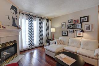 Photo 13: 411 11716 100 Avenue in Edmonton: Zone 12 Condo for sale : MLS®# E4247057