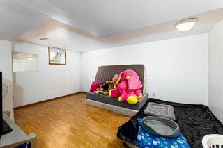 Photo 21: 11216 94 Street in Edmonton: Zone 05 House for sale : MLS®# E4264374