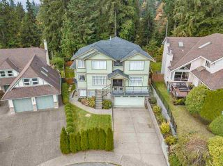 Photo 23: 2622 AUBURN Place in Coquitlam: Scott Creek House for sale : MLS®# R2541601