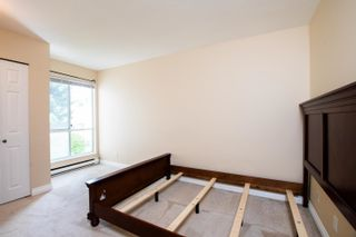 """Photo 16: 141 12233 92 Avenue in Surrey: Queen Mary Park Surrey Townhouse for sale in """"ORCHARD LAKE"""" : MLS®# R2594301"""