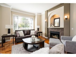 """Photo 5: 21771 46A Avenue in Langley: Murrayville House for sale in """"Murrayville"""" : MLS®# R2621637"""