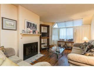 """Photo 11: 35 11900 228TH Street in Maple Ridge: East Central Condo for sale in """"Moonlite Grove"""" : MLS®# R2523375"""
