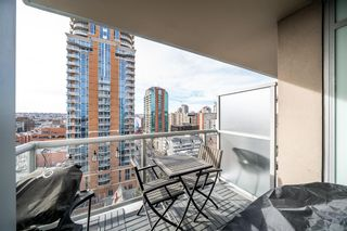 Photo 15: 1205 1500 7 Street SW in Calgary: Beltline Apartment for sale : MLS®# A1077632