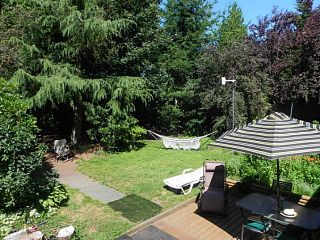 Photo 2: 2147 156TH Street in Surrey: King George Corridor House for sale (South Surrey White Rock)  : MLS®# F1404885