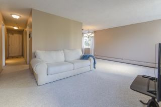"Photo 5: 304 2004 FULLERTON Avenue in North Vancouver: Pemberton NV Condo for sale in ""WHYTECLIFF"" : MLS®# R2033953"