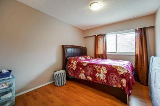 Photo 18: 5111 TOLMIE Road in Abbotsford: Sumas Prairie House for sale : MLS®# R2605990