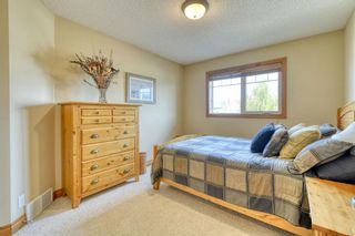 Photo 34: 42 Cranston Place SE in Calgary: Cranston Detached for sale : MLS®# A1131129