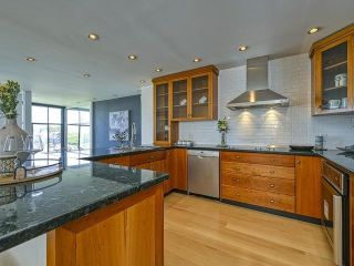 """Photo 23: 22 1201 LAMEY'S MILL Road in Vancouver: False Creek Condo for sale in """"Alder Bay Place"""" (Vancouver West)  : MLS®# R2597310"""