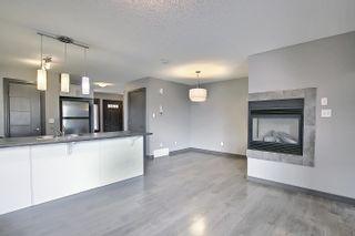 Photo 14: 17617 10 Avenue SW in Edmonton: Zone 56 Attached Home for sale : MLS®# E4253898