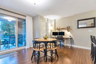 "Photo 27: 115 8915 202 Street in Langley: Walnut Grove Condo for sale in ""The Hawthorne"" : MLS®# R2536470"