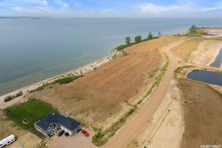 Photo 37: 96 Sunset Acres Lane in Last Mountain Lake East Side: Lot/Land for sale : MLS®# SK868182