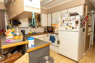 Photo 9: 5841 132ND Street in Surrey: Panorama Ridge House for sale : MLS®# R2504882