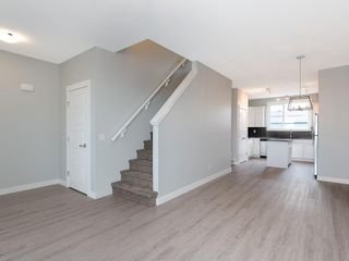 Photo 8: 76 SKYVIEW Circle NE in Calgary: Skyview Ranch Row/Townhouse for sale : MLS®# C4209207