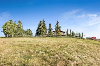 Photo 39: 370004 160 Street W: Rural Foothills County Detached for sale : MLS®# A1145850
