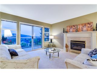 Photo 4: 15 N ELLESMERE Avenue in Burnaby: Capitol Hill BN House for sale (Burnaby North)  : MLS®# V1070757