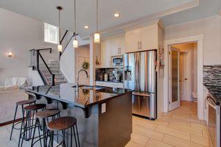 Photo 18: 190 WESTBROOK Wynd: Fort Saskatchewan House for sale : MLS®# E4262406
