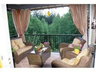 """Photo 4: 13825 DOCKSTEADER Loop in Maple Ridge: Silver Valley House for sale in """"TIMBERVIEW AT SILVER RIDGE"""" : MLS®# V854286"""