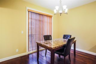 """Photo 13: 75 8068 207 Street in Langley: Willoughby Heights Townhouse for sale in """"Yorkson Creek South"""" : MLS®# R2218677"""