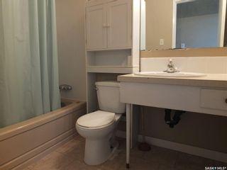 Photo 4: 11 125 Froom Crescent in Regina: Glen Elm Park Residential for sale : MLS®# SK847392