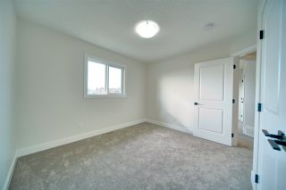 Photo 38: 7127 83 Avenue in Edmonton: Zone 18 House for sale : MLS®# E4237476