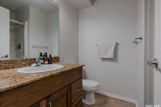 Photo 21: 204B 103 Wellman Crescent in Saskatoon: Stonebridge Residential for sale : MLS®# SK872007