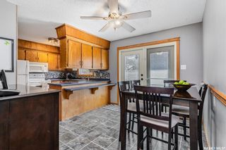 Photo 9: 167 Nesbitt Crescent in Saskatoon: Dundonald Residential for sale : MLS®# SK852593