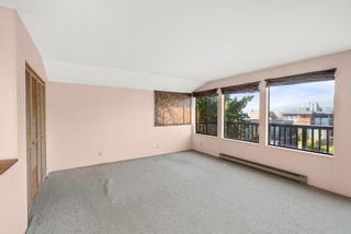 Photo 15: 3719 W 1ST Avenue in Vancouver: Point Grey House for sale (Vancouver West)  : MLS®# R2619342