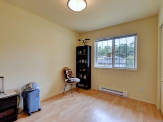 Photo 14: 7095 Francis Rd in : Sk Whiffin Spit House for sale (Sooke)  : MLS®# 881524